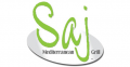 Saj Catering/Commissary